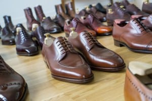 Guide - My shoe collection 4