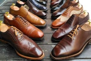 The web tip - Shoe people on Instagram nr. 4