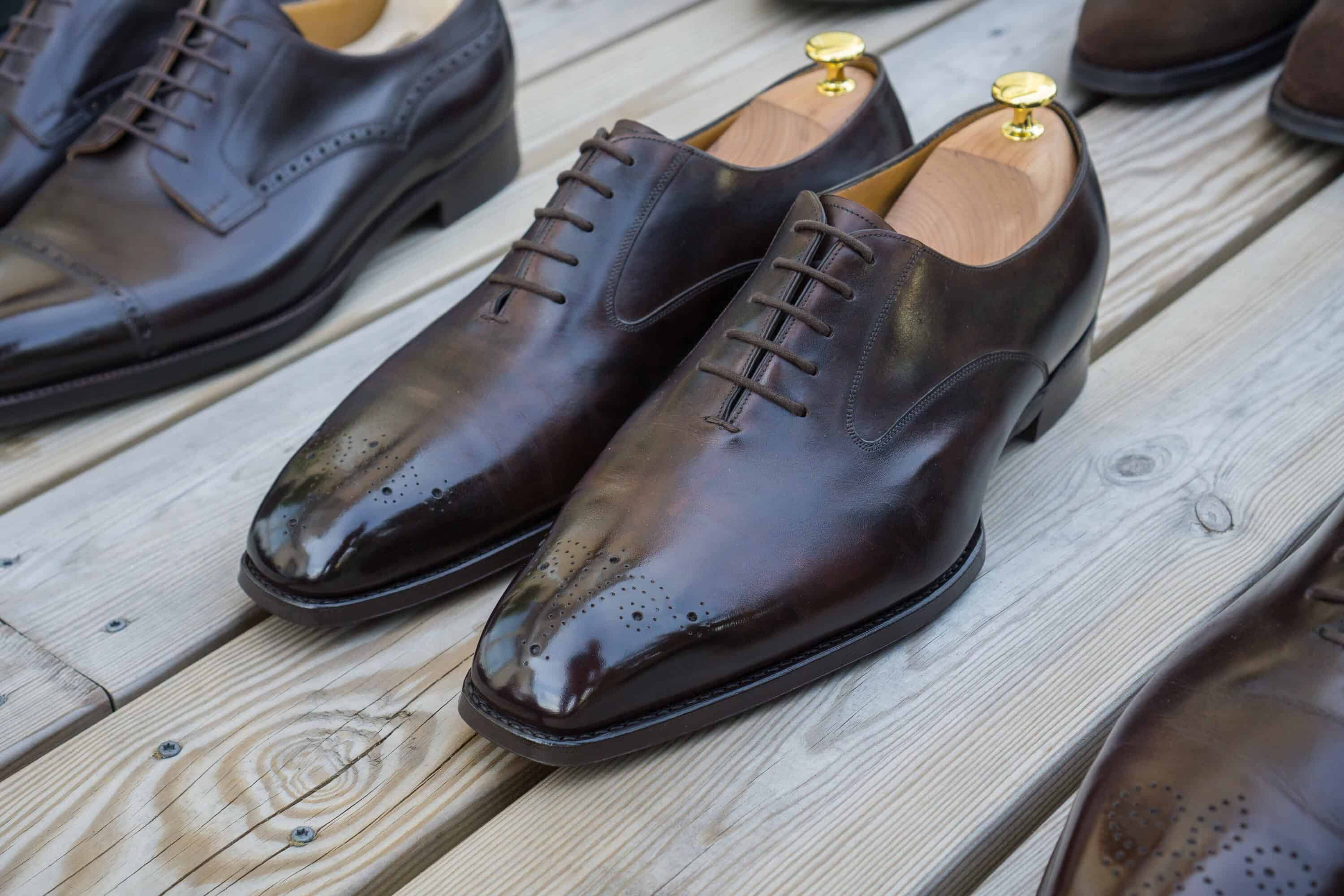 Guide – My shoe collection 5 –